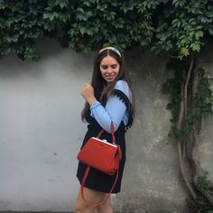 Bye Bye Birdie, Clueless, Old Navy, About Me Blog, Zara, Shirts, Dresses, Fashion, Vestidos
