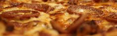 Congratulations to Ragazzi's Pizza on their brand new website!