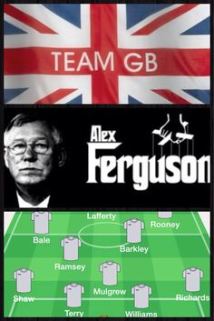 Is It Time For A Sir Alex-Led UK Football Team? What A Team GB XI May Look Like..http://swol.co/time-for-a-sir-alex-fergusonled-great-britain-football-team-what-a-team-gb-xi-might-look-like/34876#FAOrXFWrFkyrhbHm.99 @SWOLofficial