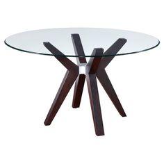 Goldblum Dining Table  at Joss and Main