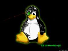 More games to Linux platform