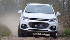 Driving Test, Chevrolet, Cars, Autos