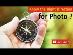 Vastu Shastra Tips - Which is the Best Directions for Photo, Shoes & Washing Machine?