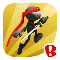 Get NinJump on the App Store. See screenshots and ratings, and read customer reviews.
