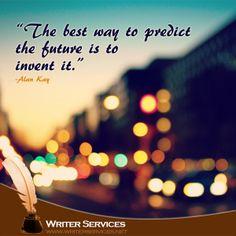 #Ghostwriter #WriterforHire #BookWriter #BestWriter #ProfessionalWriter #BookExpert
