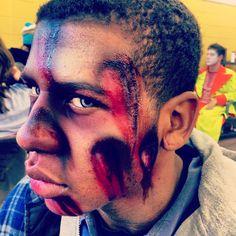 #FRIGHTFEST #sixflags #greatadventure #universalhhn #hauntedhayride #terrortrail #ZOMBIES #zombieapocolypse #zombiewalk #zombieland #zombiemode #zombiegirl #zombieattack #zombiefied #zombiesurvival #undead #zombie #zombiemakeup #zombiemask #zombiemakeup #corpse #dead #death #creepy #scary #sfxmakeup #specialeffects #halloween #halloweenmakeup #fxmakeup #sfx #mua #makeupartist #specialfxmakeup #specialeffectsmakeup #Halloweenmakeup #specialfx  #unwoundFX #pinterest