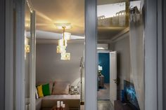 #Property #management #propertymanagement #art #design #travel #visitigreece #acropolis #architecture #loft #apartment #architect #interiordesign #interior #luxury #decor #homedecor #furniture #interiordesigner #gorgeoushome #realestate #dreamhome #lifegoals #terrace #view #airbnb #madeeasy #homm #athens #greece  Διαχείριση σπιτιών για airbnb