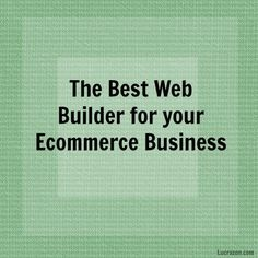 You must go through an effective plan and a firm target when you go with an ecommerce website. As ecommerce proved its importance based on the fact where time is essence so you have to be loyal, honest and trustworthy. Compare 10.co is the site that is helping you in receiving more transaction with less time spent.
