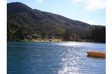 Property search results - Search New Zealand real estate on Trade Me Property. Waterfront Property, My Property, Property Search, Real Estate, Outdoor, Check, Outdoors, Real Estates, Outdoor Games