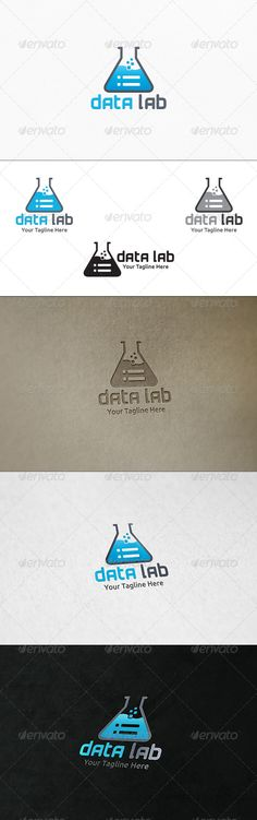 9th annual international fab lab forum Fab9JAPAN Data Lab