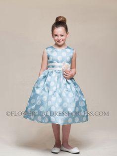 b8e8a6f63 Nancy August - Your Online Childrens  Formal Wear Boutique