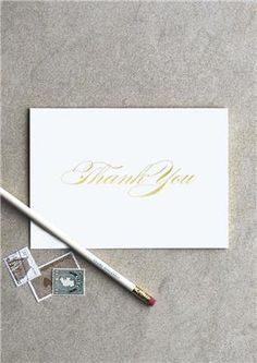 The most beautiful and unique wedding invitations, RSVP cards, and other wedding stationery available in Ireland, the UK and worldwide. Unique Wedding Invitations, Wedding Stationery, Personalized Stationery, Rsvp, Hair Accessories, Cards, Personalized Stationary, Hair Accessory, Maps