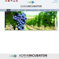 Website, Fruit, Food, Self, Eten, Meals, Diet