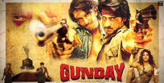 "Gunday Full Movie Free Download DVDScr ""http://myworld4download.com/2014/02/gunday-full-movie-free-download-dvdscr/"""