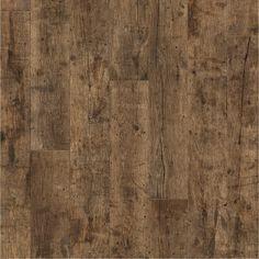 parchet laminat sand beige zermatt oak epl092 egger. Black Bedroom Furniture Sets. Home Design Ideas