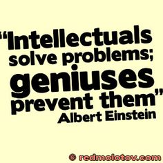 Albert Einstein quotes can be used as wallpapers. Check out these quotes for inspiration and understanding life. Citations D'albert Einstein, Citation Einstein, Albert Einstein Quotes Education, Quotable Quotes, Wisdom Quotes, Quotes To Live By, Me Quotes, Path Quotes, Quotes Images