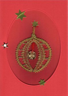 Bobbin Lace, Decoration, Earrings Handmade, Brooch, Couture, Jewelry, Lace, Bobbin Lace Patterns, Firs