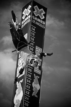BMX Big Air by Mark Ley | onemillionphotographers Bmx, People, People Illustration, Bicycles, Folk