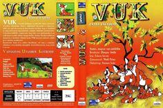 vuk dvd Wolf, Comic Books, Writing, Attila, A Wolf, Comic Book, Comics, Being A Writer, Wolves