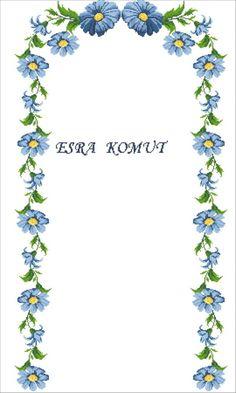 Basic Embroidery Stitches, Crochet Stitches, Stitch 2, Cross Stitch, Crochet Bedspread, Prayer Rug, Bargello, Amazing Flowers, Table Runners