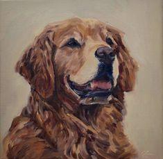 Georgina Saunders (@georginasaundersart) • Instagram photos and videos Photo And Video, Videos, Dogs, Photos, Animals, Instagram, Art, Art Background, Pictures