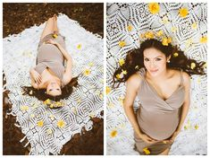 Maternity Session Ideas Cebu Photographer Ethereal Forest Pregnant_0030