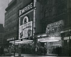 096-Empire and Monseigneur News Theatre Leicester Square | Flickr - Photo Sharing!