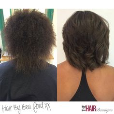 From Frizzy To Fabulous Do You Have Hair Want Reduce Your