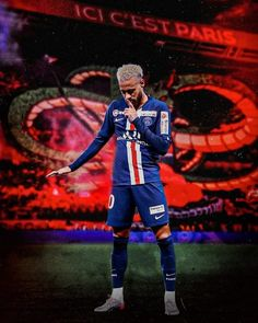 Ronaldinho Wallpapers, Neymar Jr Wallpapers, Cristiano Ronaldo Wallpapers, Cr7 Messi, Neymar Psg, Lionel Messi, Neymar Football, Messi Soccer, Nike Soccer