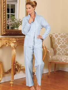 70c8554f58 This imported  PJ gives you everything you like about sharing your guy s  pajamas