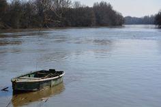 OVF: elkészült az országos árvízi kockázatkezelési stratégia Budapest, Boat, Dinghy, Boats, Ship