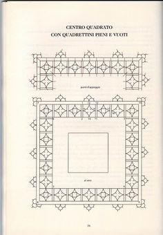 63 Punto in Aere - Blancaflor1 - Picasa Web Albums