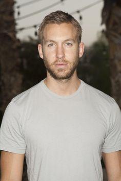 Pin for Later: Wahnsinn, wie sehr sich Calvin Harris verändert hat 2014