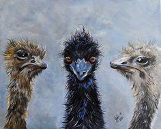Quirky Art, Weird Art, Owl, Bird, Artwork, Animals, Work Of Art, Animales, Auguste Rodin Artwork