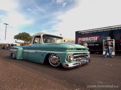 Rat Rod Dually Truck | Recent Photos The Commons Getty Collection Galleries World Map App ...