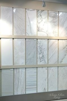 Kitchen Countertop Marble and Look-alike Alternatives   Classy Glam Living Statuario statuarietto calacatta carrera Caesarstone calacatta Nuvo Super white granite