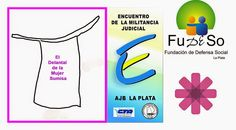 Violencia de Género - El Género de la Violencia: 2da Acción Urbana El Delantal de la Mujer Sumisa -...