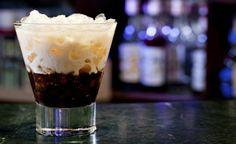 5 #cócteles con licor de #café