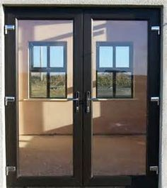 french doors - Yahoo Image Search Results