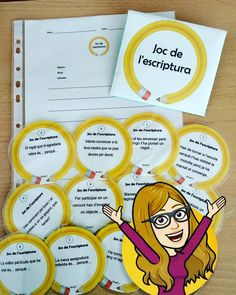 Catalan Language, Teachers Room, Valencia, Bullet Journal, Classroom, Teaching, Writing, School, Instagram