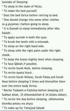 Mashallah. So interesting.