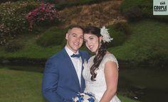 druidsglen (39) Romantic Photos, Bridal Make Up, Couple Photography, Bride Groom, Real Weddings, Couples, Couple Photos, Beautiful, Romantic Pictures