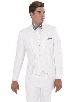 Tuxedo Rental in Fremont - Weddings and Dreams Bridal Tuxedo Styles, Tuxedo Rental, Tuxedo Suit, Tuxedo Wedding, Modern Essentials, Suit Rentals, Suit Jacket, Suits, Dreams