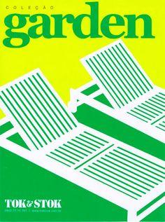 Encartes atuais de Coleção Garden em São Paulo, ex. ofertas de Coleção Garden.Encontre ofertas atuias de outros em São Paulo na Guiato.com.br