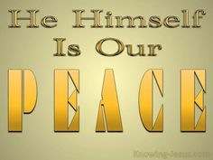 """And hath raised us up together, and made us sit together in heavenly places in Christ Jesus"""" (Eph. Ephesians 2, Heavenly Places, Prince Of Peace, Hope Love, Verse Of The Day, Quotes About God, Jesus Christ, Christianity, Pray"""