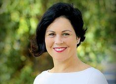 Neurovývinová terapeutka Katarína Sipos