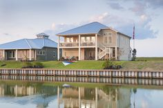 Grand Cay Harbour David Weekley Homes Marvin1027 On Pinterest