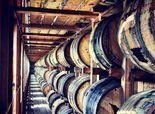 Kentucky Distiller's Association offers fantasy camp for bourbon lovers Song Of The Sea, Poker Night, Bourbon, Kentucky, Lovers, Fantasy, Friday, Beer, Spirit