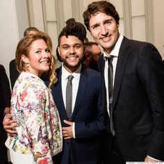 Washington gears up for glamour as Justin Trudeau attends state...: Washington gears up for glamour as Justin Trudeau… #JustinTrudeau