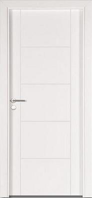 American Door 220 Tl Precios De Puertas Americanas Puertas De Habitacion Puertas De Panel Americano American Kapi 220 Tl Precios In 2020 American Beautiful Design